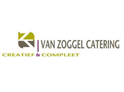 van_zoggel_catering