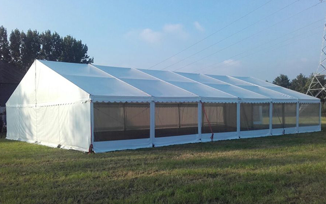 partytent2